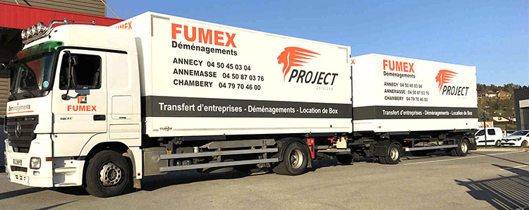 https://www.demenagement-fumex.com/wp-content/uploads/2019/06/camion-demenagement-fumex.jpg